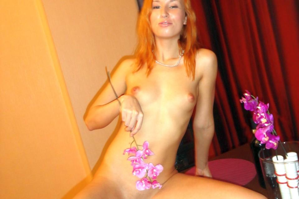 private-Erotikkontakte-online-finden